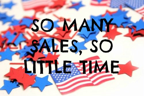 4th-of-july-sales-events-california