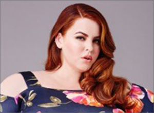IN-TESS-HOLLIDAY